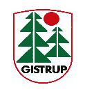 Gistrup-BBF-9260